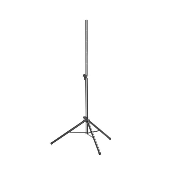 Adam Hall SPS 023 Стойка-тренога для акустических систем