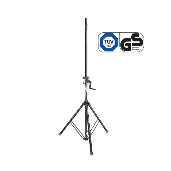 Gravity SP4722B Стойка-тренога для акустических систем
