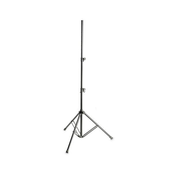 Gravity SP5522B Стойка-тренога для акустических систем