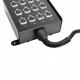Adam Hall K12C10 Готовый мультикор 12/0 каналов 10 м