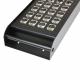 Adam Hall K20C50 Готовый мультикор 16/4 канала 50 м