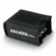 Palmer Pro PAN01PRO Профессиональный пассивный ди-бокс