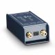 Palmer Pro PLI03 Пассивный двухканальный ди-бокс