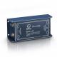Palmer Pro PLI05 Пассивный двухканальный ди-бокс