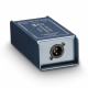 Palmer Pro PLI06 Пассивный двухканальный сумматор, ди-бокc