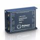 Palmer Pro PMBL Пассивный двухканальный мерджер линейного сигнала