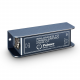 Palmer Pro PDIR01 Преобразователь балансного сигнала в небалансный