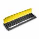 ADAM HALL Defender NANO 85150 кабельная защита (6 - канальная)
