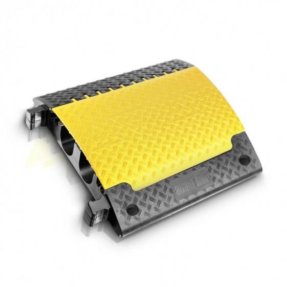 ADAM HALL Defender Ultra L2 85601 кабельная защита (4 - канальная)