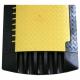 ADAM HALL Defender XXL 85510 кабельная защита заглушка