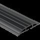 Music & Lights СС106 кабельная защита (1 - канал) 6,4 мм