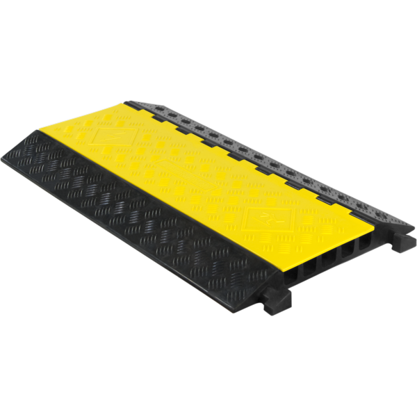 MUSIC & LIGHTS CC535 кабельная защита (5 - канальная) 35 мм