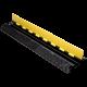 Music & Lights СС230P кабельная защита (2 - канальная) 30 мм