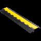 Music & Lights CC230 кабельная защита (2 - канальная) 30 мм