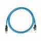 Adam Hall K4CAT515001 кабель патч-корд Cat5e RJ45 - RJ45 15 м