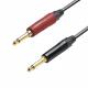 Adam Hall K5IPP0600SP кабель инструментальный / гитарный 6 м