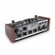 Palmer Pro Audio MONICON L Мониторный контроллер для студий