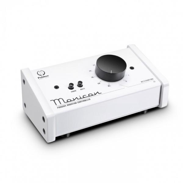 Palmer Pro Audio MONICON W Мониторный контроллер для студий