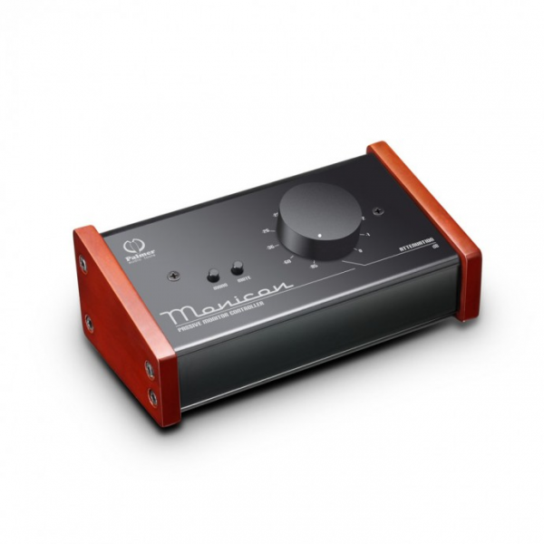 Palmer Pro Audio MONICON Мониторный контроллер для студий