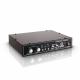 Palmer Pro Audio PHDA02 Референсный усилитель для наушников