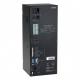 PASO AWF240-HV Промышленный оконечный усилитель мощности 240 Вт