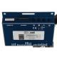 INOUT Panel Player P01-E флэш-аудио плеер со встроенным стерео усилителем