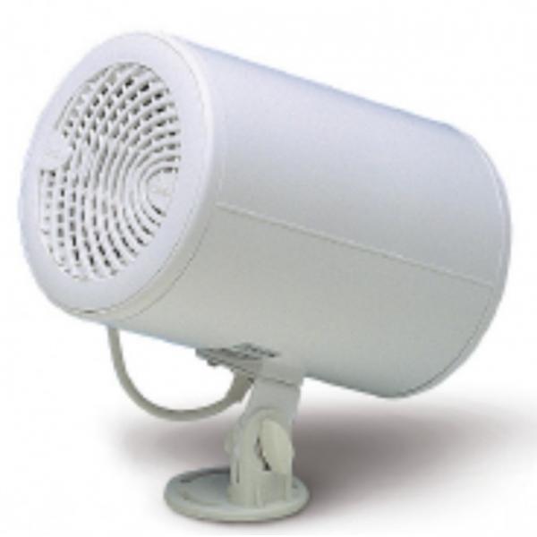 PASO C48/12-2TW Двунаправленный влагостойкий звуковой прожектор