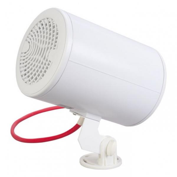 PASO C48/12-EN Звуковой прожектор для систем VES