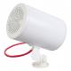 PASO C48/6-2EN Двунаправленный звуковой прожектор для систем VES