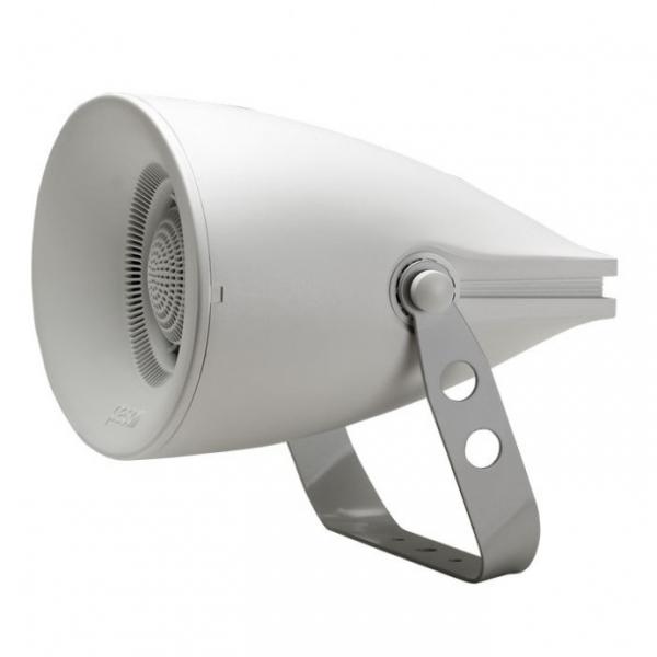 """PASO C56/12-TW Влагозащищенный звуковой прожектор """"SUNFLOWER"""""""