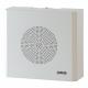 PASO C37/6-EN Настенный громкоговоритель для систем VES