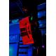 VOID Incubus Air Array Клубная акустическая система
