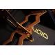 VOID Incubus Sub Клубная суббасовая акустическая система