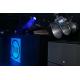 VOID Air Motion V2 Клубная акустическая система