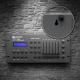 Adam Hall Cameo CONTROL 54 Контроллер для управления светом