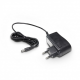 Adam Hall Cameo CONTROL 6 Контроллер для управления светом