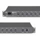 Adam Hall Cameo SB8.3 DMX сплиттер 8 канальный (XLR 3-pin)