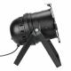 Adam Hall Cameo PAR 64 CAN прожектор 18 x 3 W TRI Colour LED PAR Can RGB