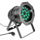 Adam Hall Cameo PAR 64 CAN прожектор 18 x 8 W QUAD Color LED PAR Can RGBW