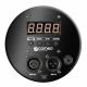 Adam Hall Cameo PAR 64 CAN прожектор 18 x 8 W QUAD Color LED PAR Can RGBW