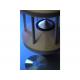 NEWTEC Pro 100 универсальная двухполосная АС 100 Вт/8 Ом