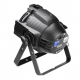 Adam Hall Cameo Studio PAR 64 CAN RGBWA+UV 12W прожектор