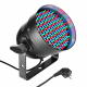 Adam Hall Cameo PAR 56 CAN прожектор 151 х 5 mm LED PAR Can RGB BS