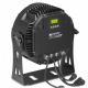 Adam Hall Cameo FLAT PRO 18 IP65 прожектор 18 x 10 W FLAT LED Outdoor RGBWA PAR