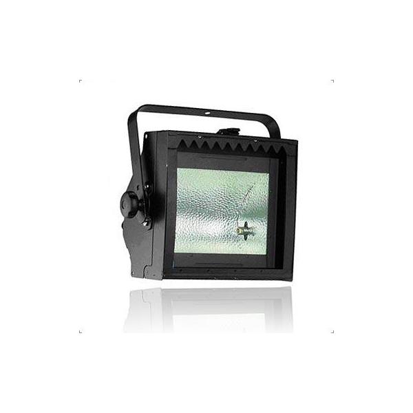 LDR Inno A 1000 театральный светильник aсимметричный
