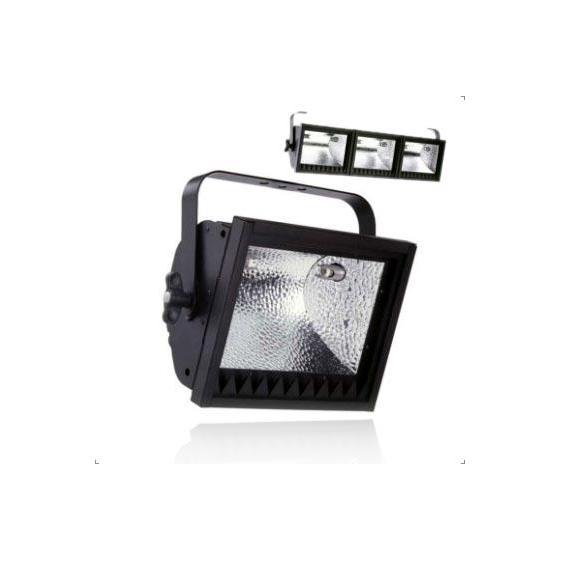 LDR Rima A 500 F Pro театральный светильник рассеянного света aсимметричный