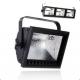LDR Rima S 500 F театральный светильник рассеянного света симметричный