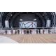 VOID Stasys Xair Клубная низкочастотная акустическая система серии Air
