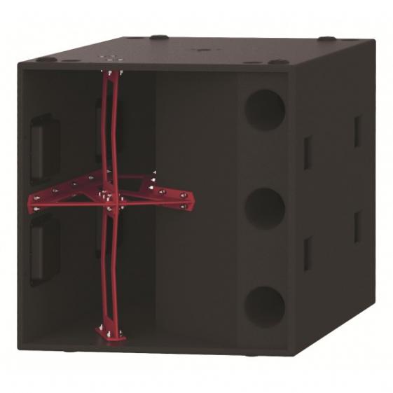 VOID Nexus XL Низкочастотная акустическая система