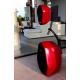 VOID Indigo 6pro Инсталляционная акустическая система
